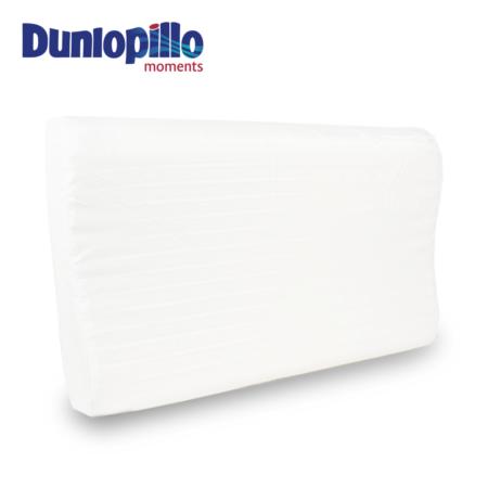 Deluxe Comfort Latex Pillow